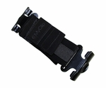 MyClip Thigh iPad™ Kneeboard Attachment