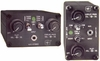 Panel Mount Intercoms & Portable Intercom