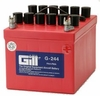 Aircraft Batteries, Aviation Batteries, Airplane Batteries