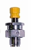 High Pressure Strut Valves