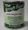 Acid Proof Paint