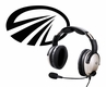 Lightspeed Aviation Headsets
