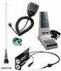 ICOM® IC-A110 VHF Radio Accessories