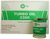 BP Turbo Oil 2380 - MIL-PRF-23699F