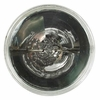 General Electric 4553 Sealed Beam Aircraft Lamp