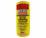 Hammonds Hum-Bug BIOBOR Aviation Fuel Microbial Growth Detector Kit