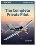 ASA The Complete Private or Recreational Pilot Program
