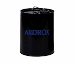 Chemetall Ardrox 6367 Turboclean 2 Turbine Engine Cleaner Concentrate - 5 Gallon Pail