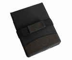 Sky High SH-0253 Genesis 2 iPad 2 Kneeboard Case