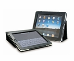 ASA iPad Portfolio Kneeboard with Cover