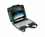 Pelican i1075 Hardback Case For iPad & iPad 2