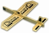 Balsa Wood Airplanes & Balsa Wood Gliders - Balsa Airplane Kits