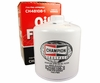 Champion CH48108-1 Aircraft Oil Filter