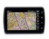 Garmin 010-00967-00 Aera 795 Americas Aviation GPS