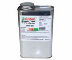 Brayco 300 Lubricating Oil - Quart