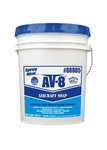 Spray Nine 88805 AV-8 Aircraft Soap - 5 Gallon