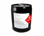 StarTex TT-N-95 Naphtha Type II - 5 Gallon