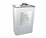 StarTex O-A-51 Acetone - Gallon