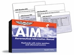 ASA FAR/AIM Flashcard Study Guides