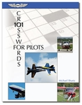 ASA 101 Crosswords for Pilots