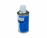 Prist Aerospace 84134 HI-FLASH LO-FLO Anti-Icing Aviation Fuel Additive - 8 oz Aerosol Can