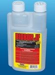 Hammonds BB16EZ01US Biobor JF Biocide Treatment - 16 Oz. Bottle