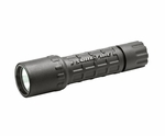 SureFire G2™ Nitrolon® Incandescent Flashlight