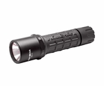 SureFire G2™ LED Flashlight