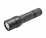 SureFire G2X™ Pro LED Flashlight
