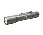 SureFire Aviator® 2L LED Flashlight
