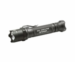 SureFire E2D Defender® LED Flashlight