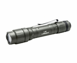 SureFire LX2 LumaMax® LED Flashlight