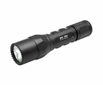 SureFire 6PX™ Pro LED Flashlight
