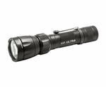 SureFire U2 Ultra® LED Flashlight