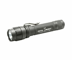 SureFire L4 LumaMax® LED Flashlight