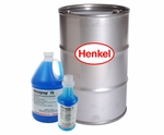 Henkel Alodine Metalprep 79 Cleaning and Conditioning Chemical