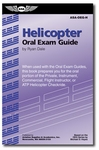 ASA Helicopter Checkride Oral Exam Guide