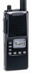ICOM IC-A4 VHF Air Band Transceiver (COM Only)