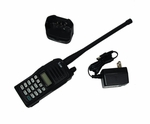 ICOM IC-A14 Handheld Airband COM Only Transceiver
