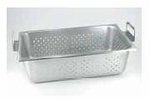 Branson 100-410-162 A22-3 Perforated Tray for B2510 Cleaners