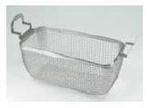 Branson 100-916-334 Mesh Basket for B2510 and 2800 Cleaners