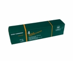 Dow Corning 4 Electrical Insulating Compound