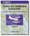 ASA Notes of a Seaplane Instructor
