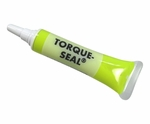 Organic Products F-900 Lemon Torque Seal - 0.5 oz Tube