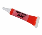 Organic Products F-900 Red Torque Seal - 0.5 oz Tube