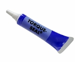 Organic Products F-900 Purple Torque Seal - 0.5 oz Tube