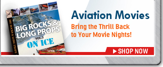 Aviation Movies