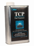 Alcor TCP Fuel Treatment