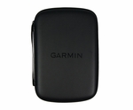 Garmin Aera 796-795 Carry Case