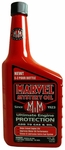 Marvel Mystery Oil, 16 oz Bottle, MM12R